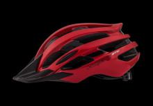 helmets - QINTEC