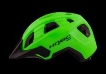 helmets - PEQAS