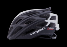 helmets - X-CLOUD