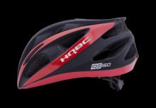 helmets - IQE150