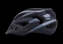 helmets - EPIQE