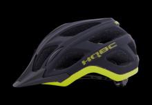 helmets - SHOQ