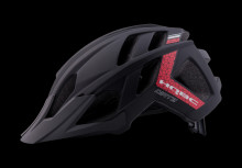 helmets - DIRTZ