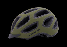 helmets - CITYQ