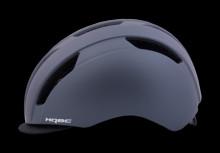helmets - URBANIQ