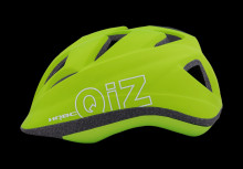 helmets - QIZ