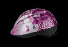 helmets - KIQS