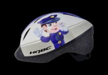 helmets - FUNQ