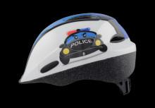 helmets - QORM