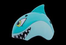 helmets - SHARKY
