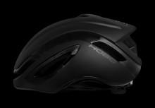 helmets - AIRQ